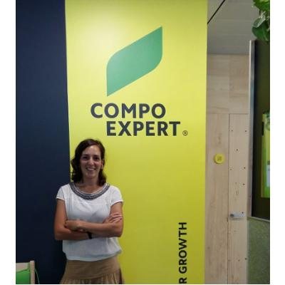"COMPO EXPERT, ""experts for growth"""
