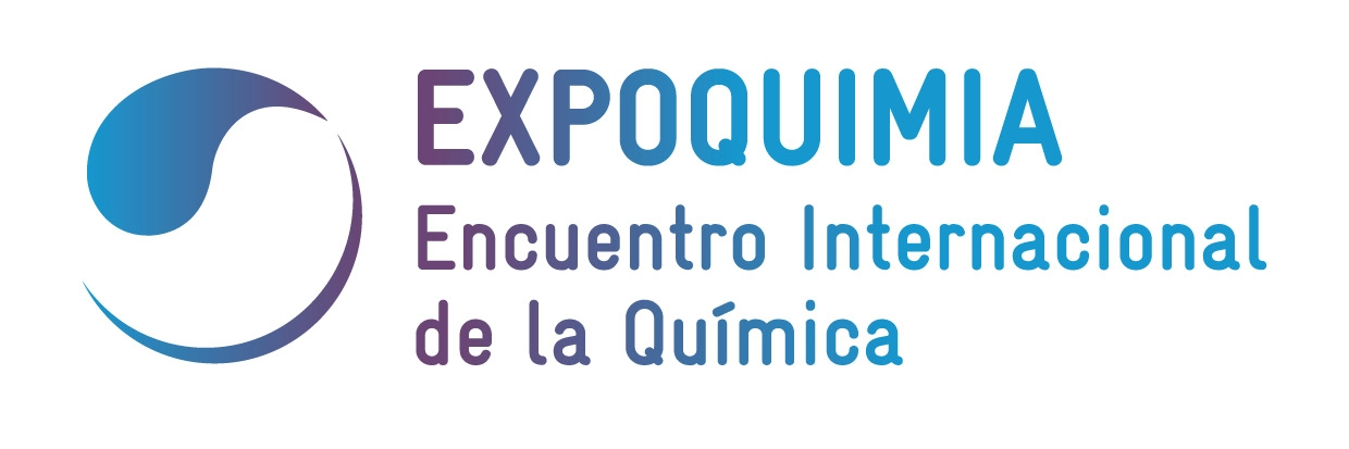 QUIMACOVA, INSTITUTIONAL PARTNER de EXPOQUIMIA